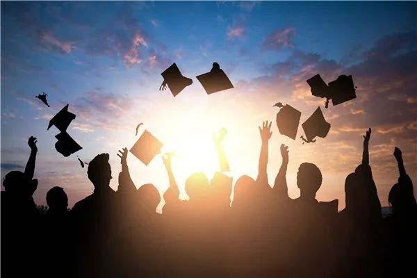 国开,国家开放大学,成人高考