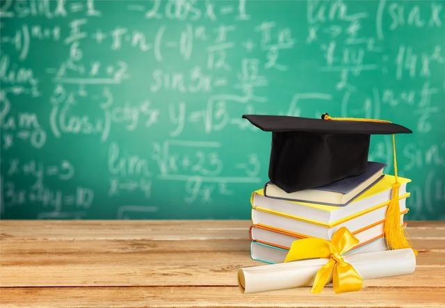 学历提升,专升本,成人高考