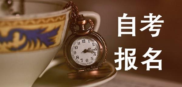 广东自学考试报名,远智教育